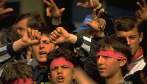 albania-1997-2