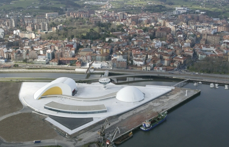 Niemeyer-1-a